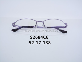 eyeglass styles  titanium eyeglass