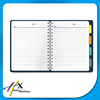 Custom Cheap Wholesale Office Notebook Student