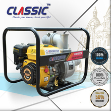 CLASSIC(CHINA) Fuel Save 2inches Gasoline 2inch Pump,Pump Gasoline Daelim,Portable Gasoline Pump