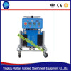 Hot Sale New Water Proof Spray Polyurea Machines