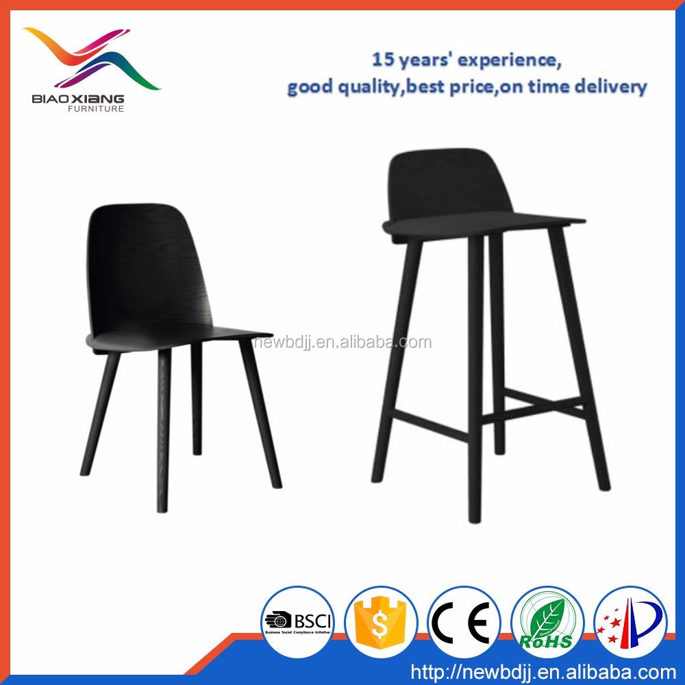 pencil table and chairs kids mushroom table and chairs outdoor folding bar table