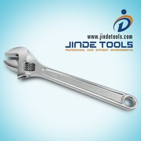 Adjustable Wrench Special Supply for Oil Company List
