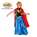 ANNA costume (14-051) for party costume with ARTPRO brand