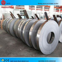 hot dipped zinc coated coil 220v with good quality and price