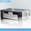 Olyair Inverter Middle ESP 60000btu Duct