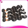 Grade 7A Virgin Brazilian Hair Unprocessed Brazilian Body Wave Virgin Hair Brazilian Hair