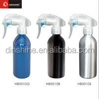 2016 good price plastic spray bottle supplier in penang