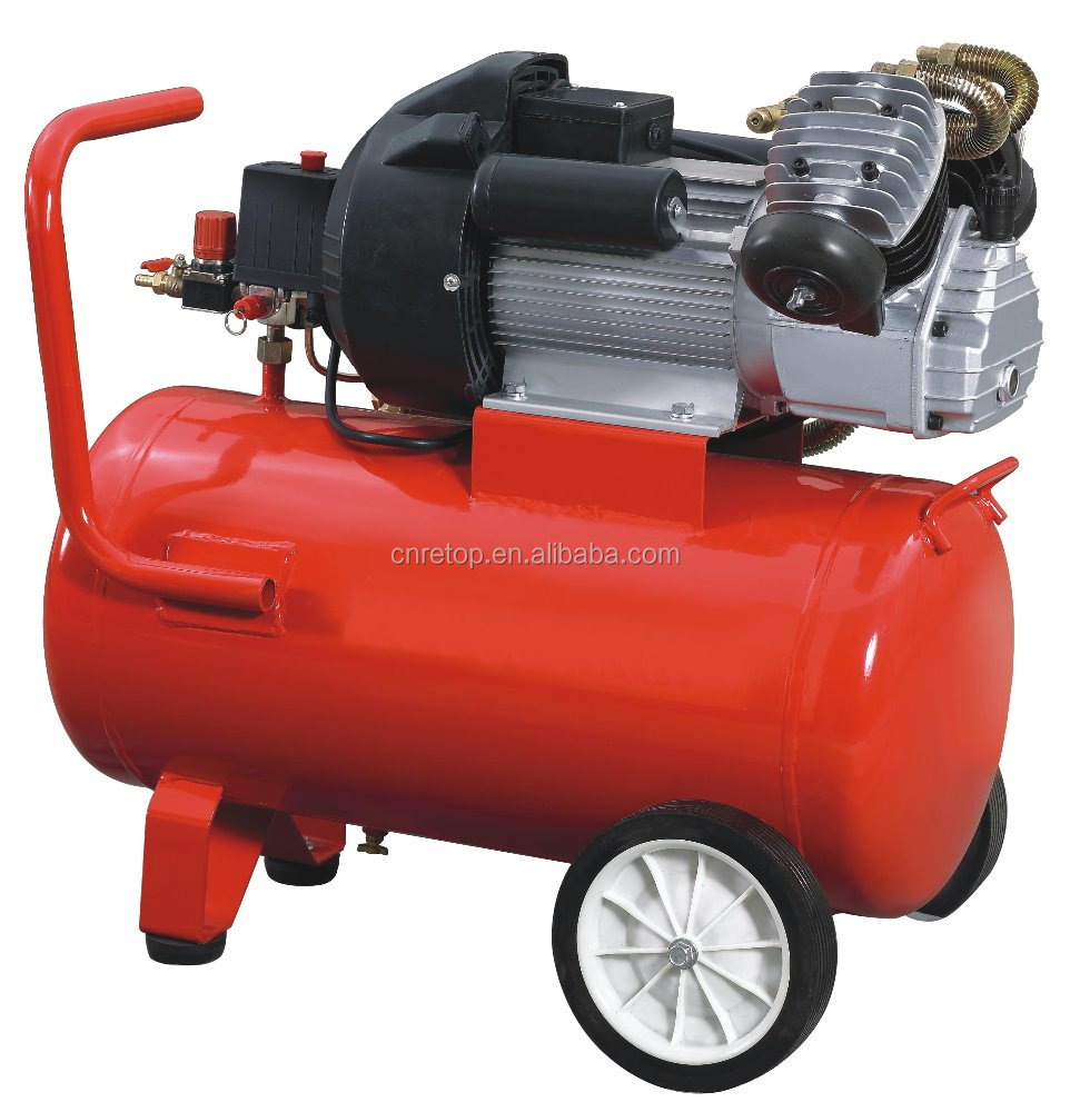 MGV-3050 price for old air compressor manufacturers