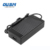 ousm supply lithium ion battery charger 24v 67.2v li ion charger adapter for ebike