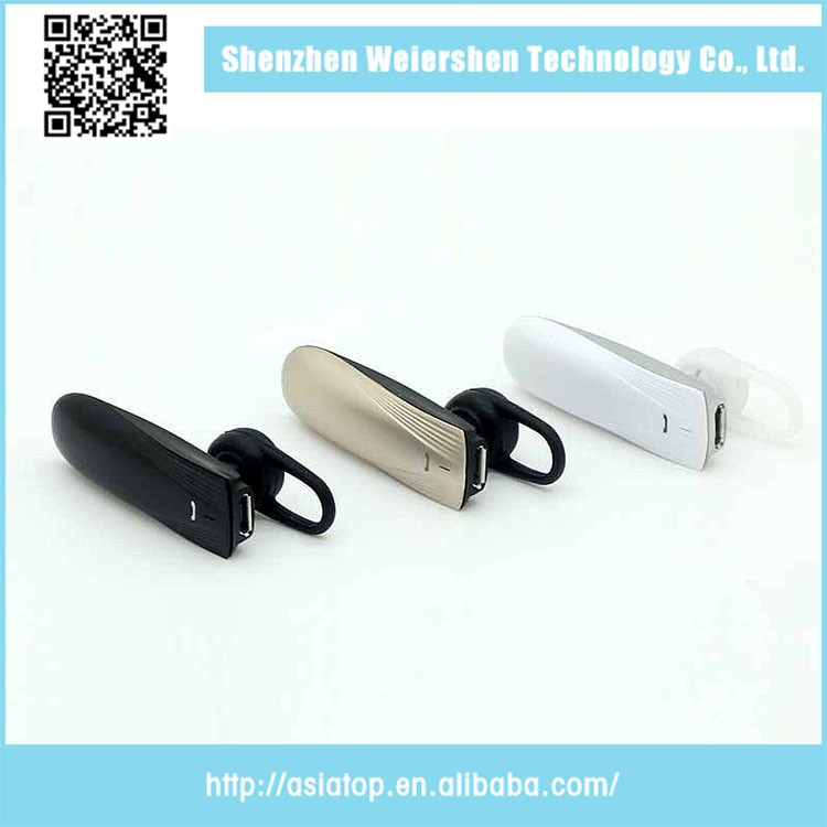 Flexible Active Noise Cancelling wireless headphone manufacturer
