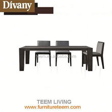 home furniture sofa prices high quality dining table good living global furniture