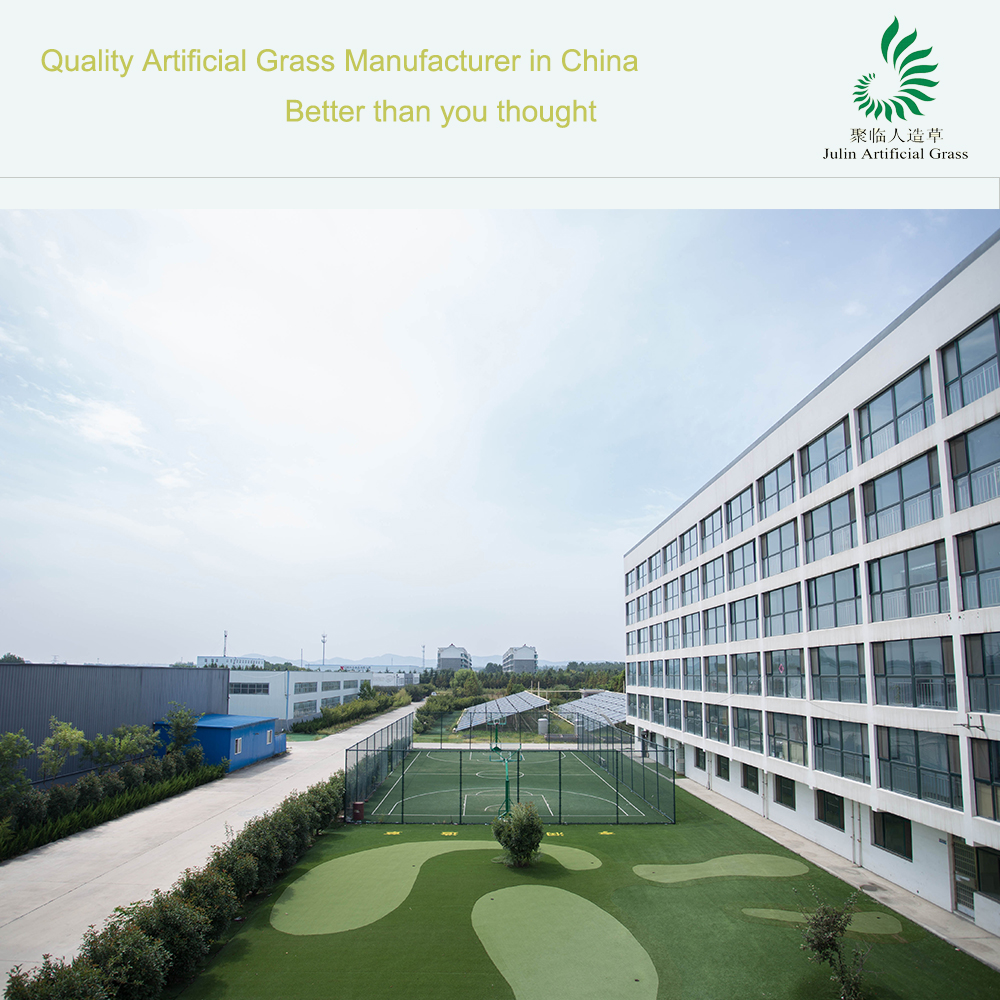 Wholesales Factory Prices Pasto Sintetico Cesped Artificial Grass For Sales For Home and Garden Landscaping