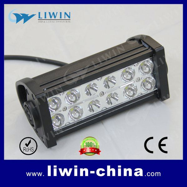 Liwin cheap lighting bar counter top,offroad led light bar for trucks
