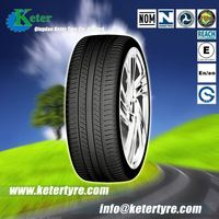 High quality go cart tyres, Keter Brand Car tyres with high performance, competitive pricing