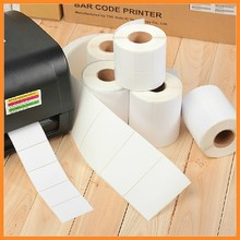 Roll Dymo Labels Custom Shipping Label and Thermal Labels
