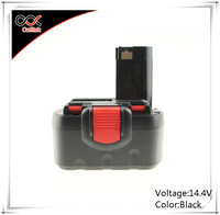 The best quality Bosch power tools for 14.4v nicd battery pack bosch hammer drill battery reasonable price from alibaba