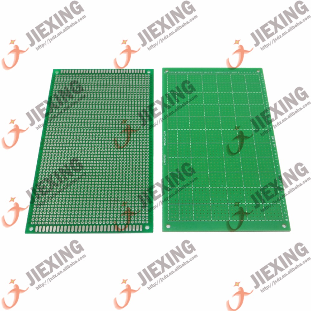 Wholesale fr4 pcb thickness - Online Buy Best fr4 pcb thickness from ...