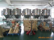 Plastic mixing machine Indonesia website email address