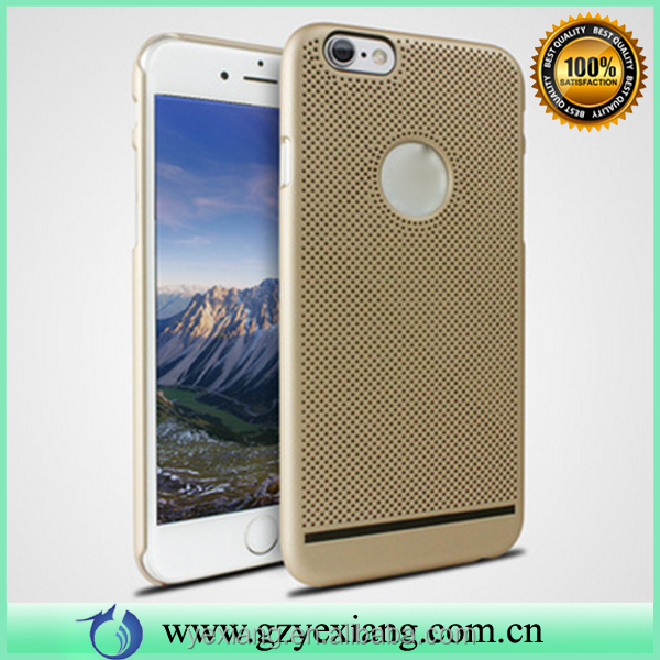 Alibaba express China factory back case cover for Samsung s5 hard pc case with cheap price