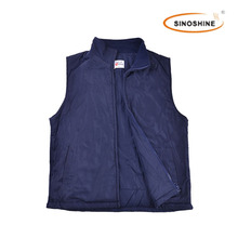 Outdoor Heating Vest HB58