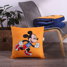 Guangzhou custom decoration chinese supplier side sleeper pillow