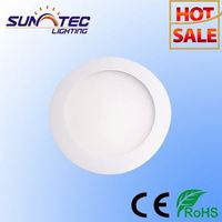 New Design Superior Quality indoor led panel light