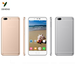 free sample free shipping china supplier mobile phone THL T9 Pro 16GB unlocked 4G mobile cell smart phone