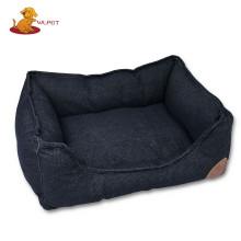 Modern Good Quality Oem Promotional Durable Manufacturer New Products Dog Beds