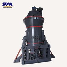 SBM cyclone cement plant with CE Certification high capacity for sale