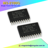 M3-2100G New products f2f decoder electronics components IC