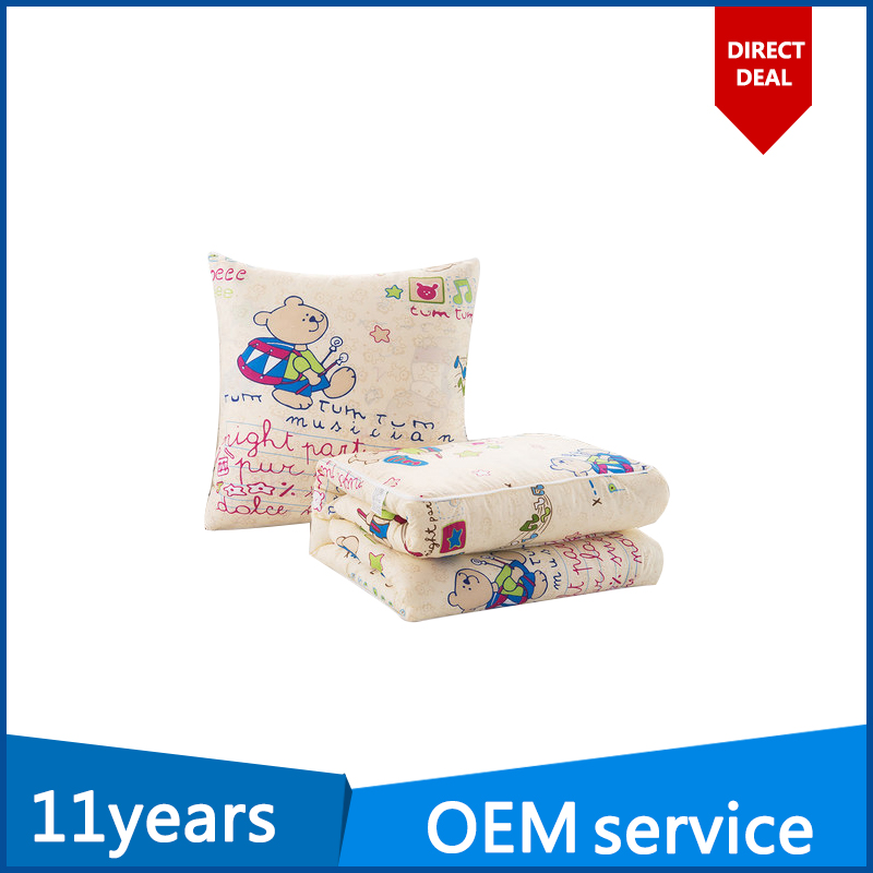 wholesale sofa bed cushion - online buy best sofa bed cushion from