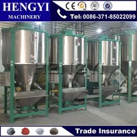 Best Service mixer machine for animal feed/camel feed grinder and mixer/poultry feed grinder and mixer
