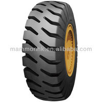 CHAOYANG BRAND OFF THE ROAD TIRES