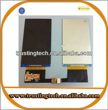 original Jiayu G3 G3S G3T touch lcd display repairment