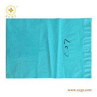 Hard Plastic Envelopes Mailing Poly Bags with custom logo
