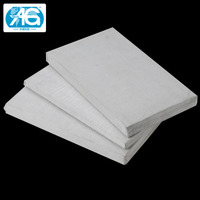 High Performance Heat Insulation Wall Panels