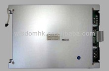 "LM-CC53-22NDK LM-CC53-22NTS LM-CC53-22NTK 10.4"" LCD Screen Display"