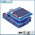Professional multiple layer PCB and prototype print circuit board pcb clone