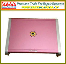 Replacement For Dell Xps M1330 Pink Lcd Cover Assembly M908F