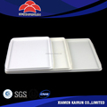 Wholesale alibaba vacuum forming plastic tray novelty products for import