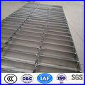 high quality ss304 grating manufacture