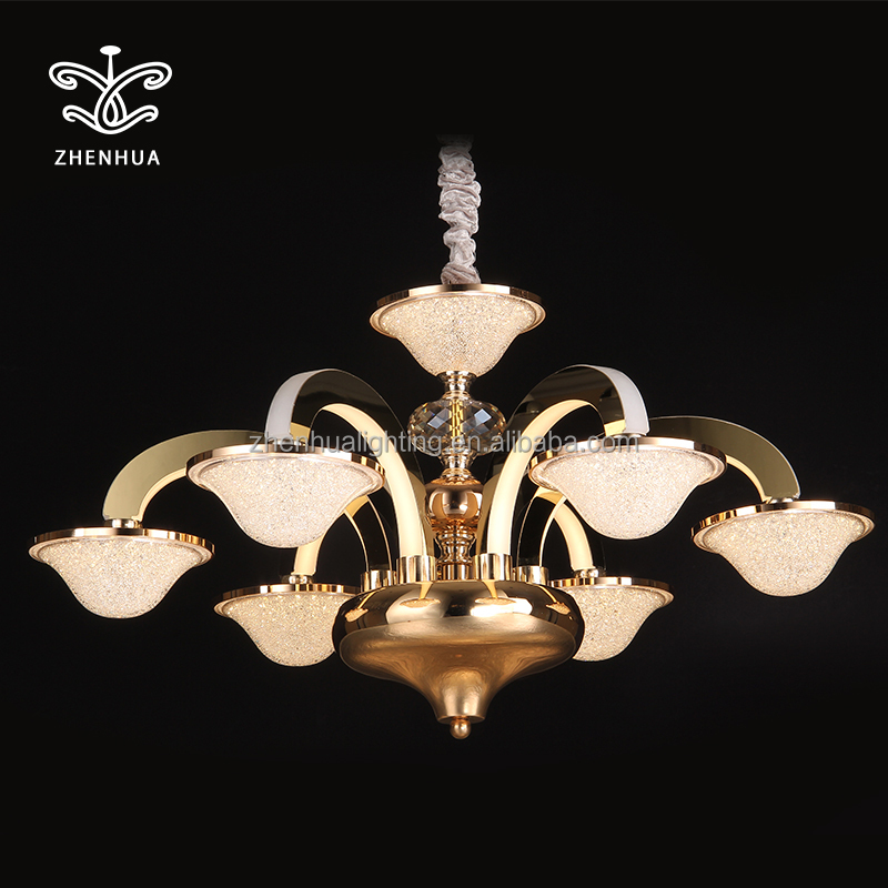 wholesale alibaba crystal chandelier lighting spare pendant lamp parts