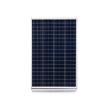 Poly solar cell panel container Solar Panel cheap solar panel for india market