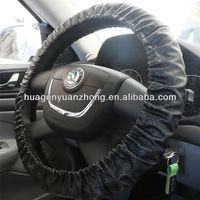 Car Accessories Auto diamond car steering wheel cover