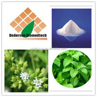 Steviosides Extract/stevia leaf powder/stevia power