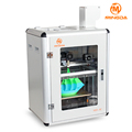 High Quality MINGDA MD-4C Industrial 3D Printer Cost Online 3D Printer Price