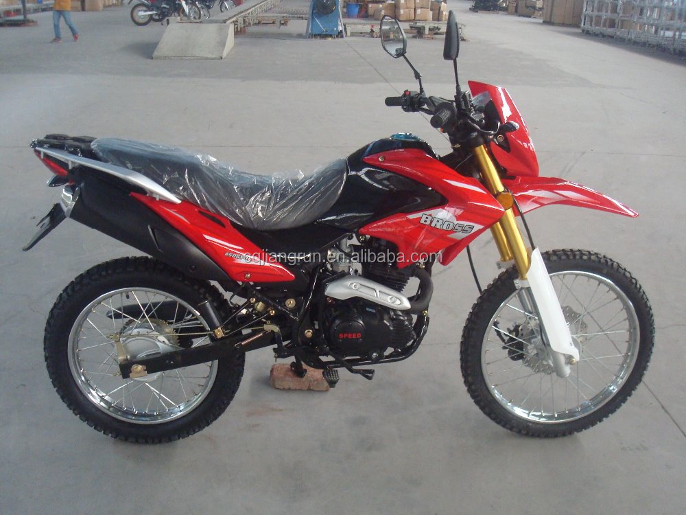 250CC/RACING/AUTOMATIC/ENDURO/DIRT BIKE/MOTORCYCLE
