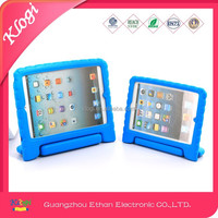 Children tablet kids tablet case for ipad air 2 for ipad 2 case