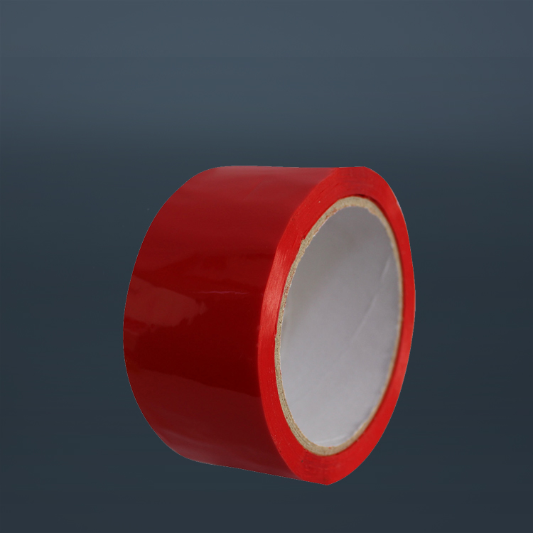 The Lowest Price BOPP Tape 150m For Self Adhesive Carton Sealing
