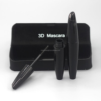 Best 3D Fiber Lashes.High quality mascara by Factory companies looking for sales agents